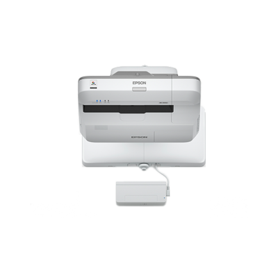 Epson EB-696Ui (Interactive / Finger)