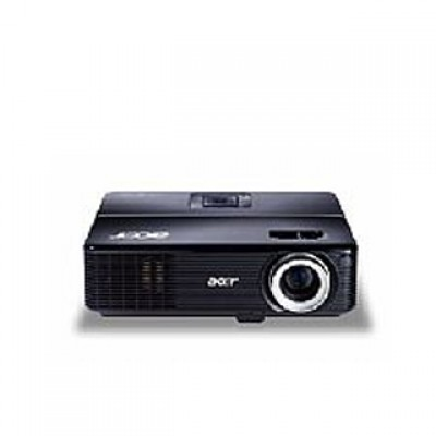 Acer P1200i-3D