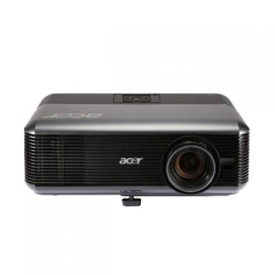 Acer P5271-3D