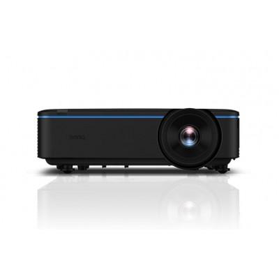 BenQ LU951ST Installation Projector (WUXGA / 5000Im)