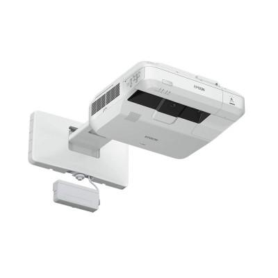 EPSON EB-1470Ui (Laser Interactive Projector)