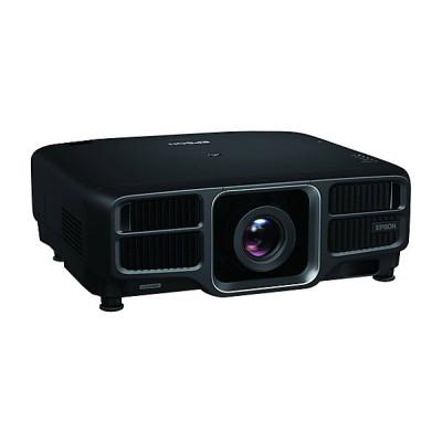 EPSON EB-L1715SNL (Laser 15000lm / SXGA without Lens)