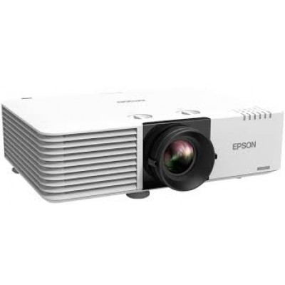 EPSON EB-L610U (Laser 6000 Lumens / WUXGA)