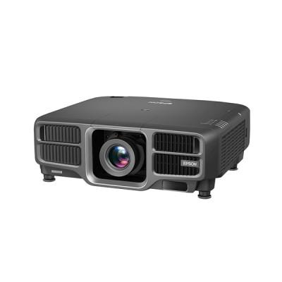 EPSON EB-L1405UNL (Laser 8,000 Lumens / WUXGA 4K without Lens)
