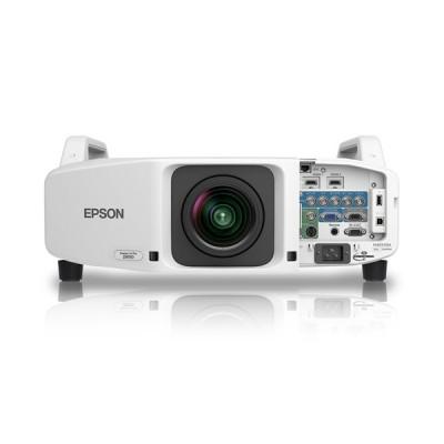 Epson EB-Z8150