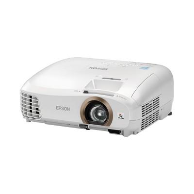 Epson EH-TW5350 (Full HD 3D)