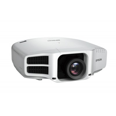 Epson EB-G7200W (7500 lm / WXGA, Lens Not Included)