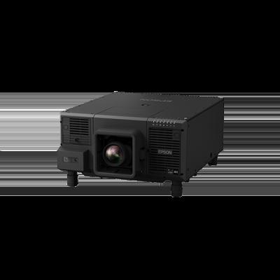 Epson EB-L12000QNL BUSINESS Projector