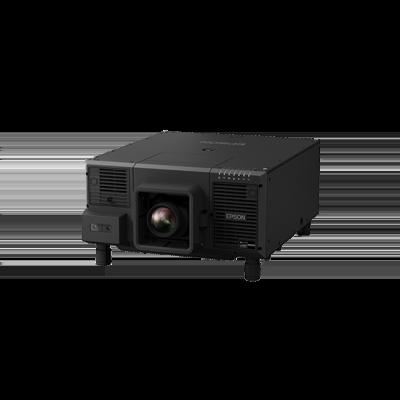 Epson EB-L20000UNL BUSINESS Projector