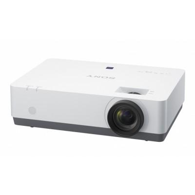 Sony VPL-EX575