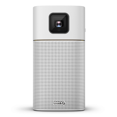 BENQ GV1 (Mini Projector / Android)