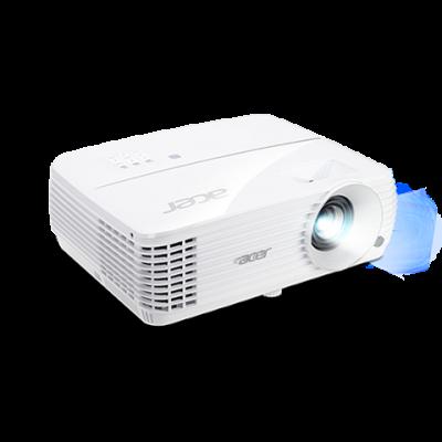 ACER H6810 (DLP 4K UHD Home Cinema)