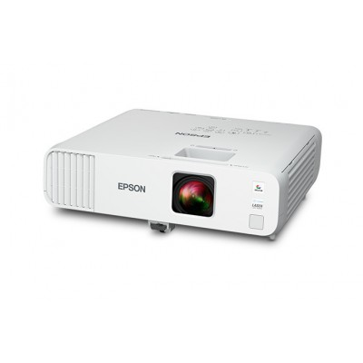 Epson EB-L200X 3LCD (4,200 Im / XGA) Laser Projector with Built-in Wireless