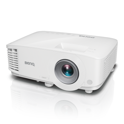BENQ MH733 (4000lm Full HD / Meeting Room Projector)