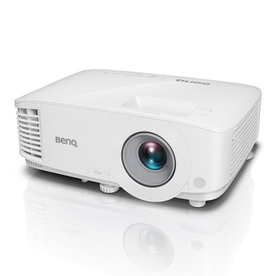BenQ MX604 (3,600 lm / XGA Business Projector)