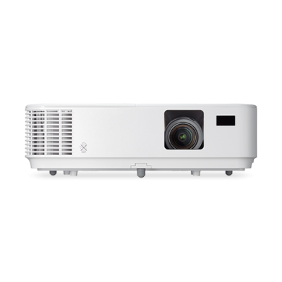 NEC VE303X (3000 LUMENS / XGA Portable Projector)