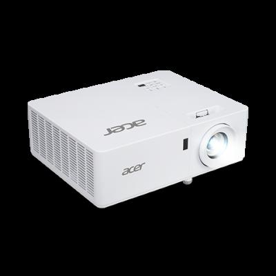 ACER PL1520i (4000 Im / Laser / FULL HD)