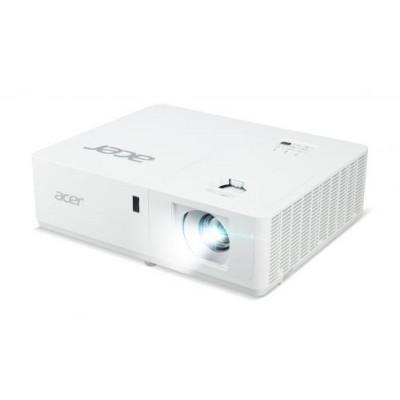 ACER PL6510 (5500 Im / Laser / FULL HD)