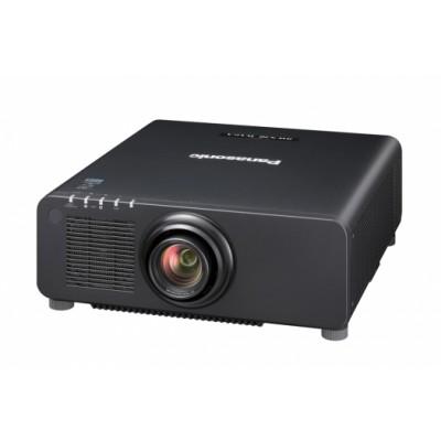 PANASONIC PT-RW930 Laser Projector (10000 lm / WXGA)