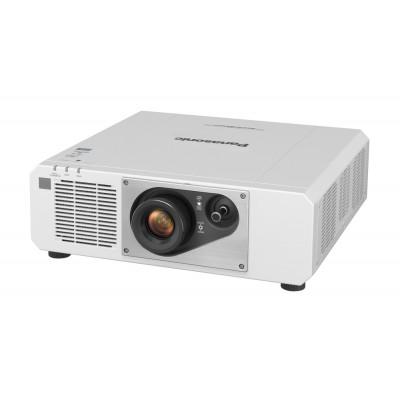 PANASONIC PT-RZ570W Laser Projector (5400 lm / WUXGA)