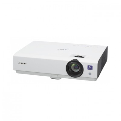 Sony VPL-DX102