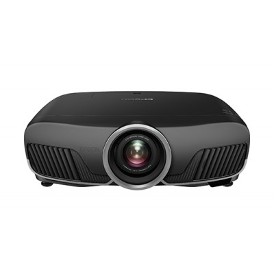 Epson EH-TW9400 Home Theatre 4K PRO-UHD 3LCD Projector