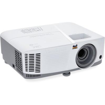 ViewSonic PG603X (3,600 lm / XGA)