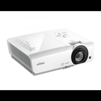 VIVITEK DH976-WT (4800lm / Full HD)