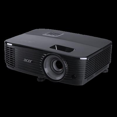 ACER X1223H (3600 lm, XGA)