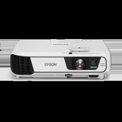 Epson EB-X36