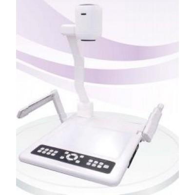 VERTEX D-1420 (HDMI)