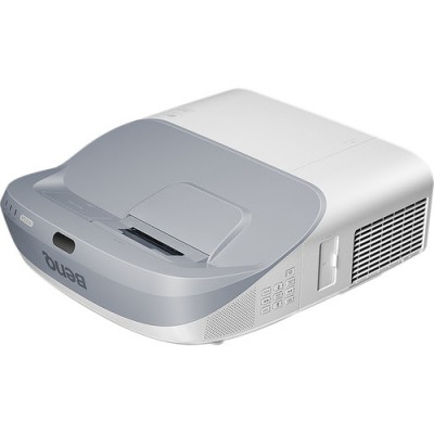 BenQ MW864UST (3,300 lm / WXGA Ultra Short Throw Projector)