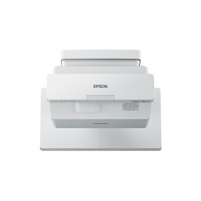Epson EB-725W 3LCD (4,000 Im / WXGA) Ultra Short-throw Laser Display
