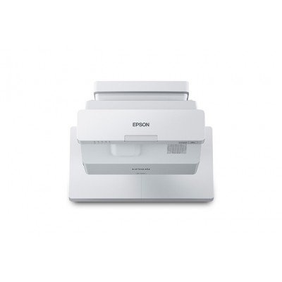 Epson EB-735F 3LCD (3,600 Im / Full HD) Ultra Short-throw Laser Display