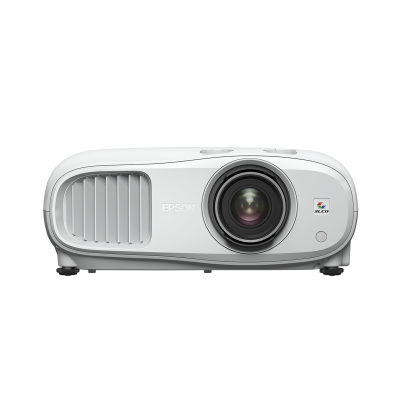 Epson Home Theatre EH-TW7000 4K PRO-UHD 3LCD Projector
