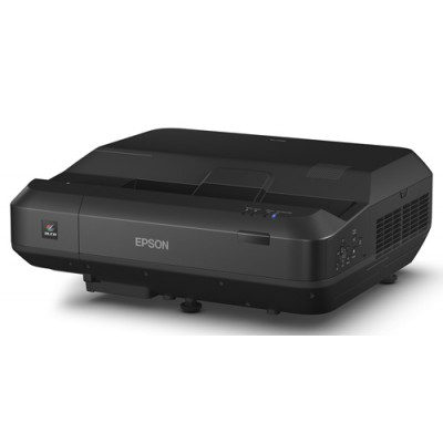 EPSON EH-LS100 (UST Laser Projector)