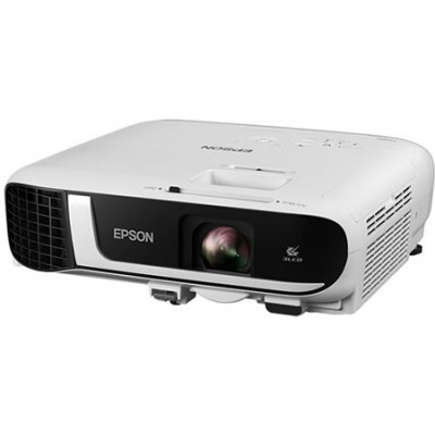 Epson EB-FH52 LCD High Brightness Full HD Widescreen Projector