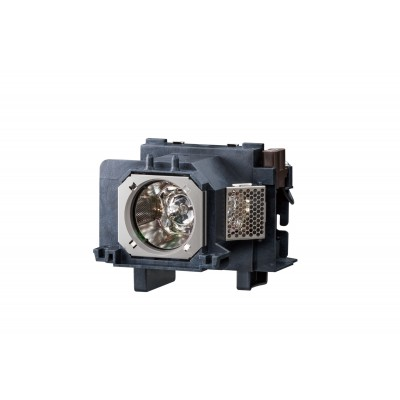 Panasonic PT-VW540 Projector Lamp ET-LAV400