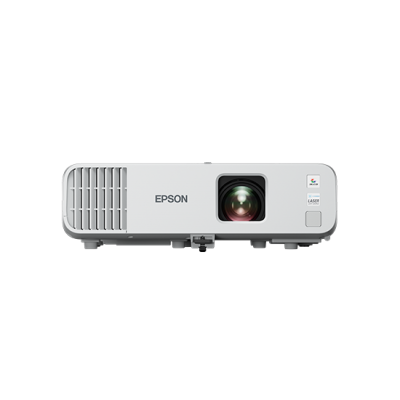 Epson EB-L200F 3LCD (4,500 Im / Full HD ) Laser Projector with Built-in Wireless