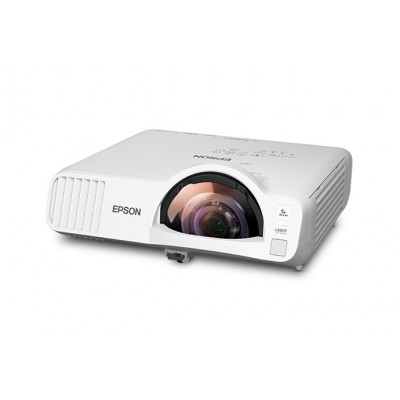 Epson EB-L200SX 3LCD (3,600 Im / XGA) Short-throw Laser Display
