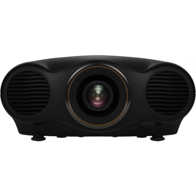 EPSON EH-LS10500 (Laser Projector)