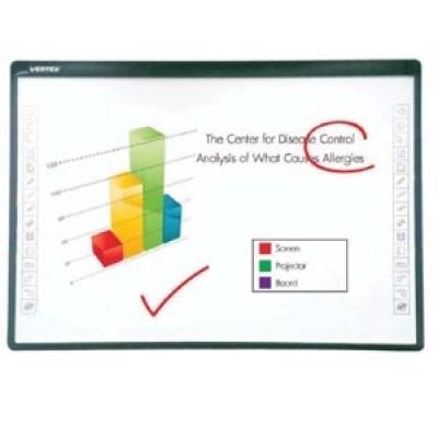 Vertex Active Board OT-080RL