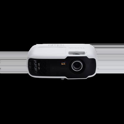 ViewSonic PA502X (3500 LUMENS / XGA)