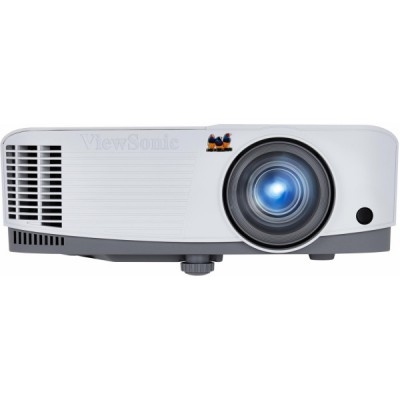 ViewSonic PA503XE (4000 LUMENS / XGA)