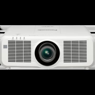 PANASONIC PT-MW730 Laser Projector (8000 lm / WXGA)