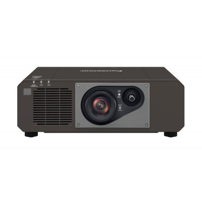 PANASONIC PT-RZ570B Laser Projector (5400 lm / WUXGA)