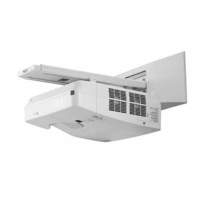 NEC UM351W (3500 LUMENS / WXGA)