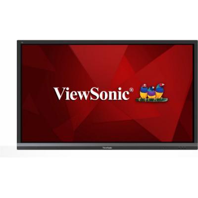 View Sonic Viewboard IFP6550