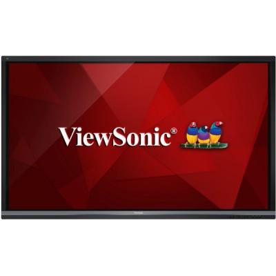 View Sonic Viewboard IFP8650