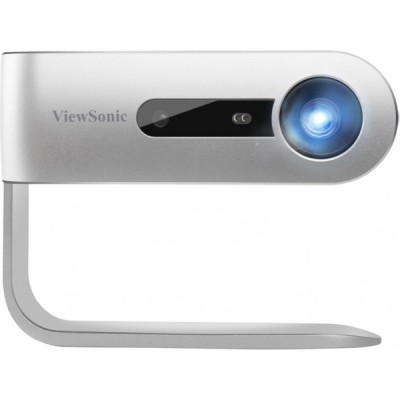 ViewSonic M1+ Pocket LED Projector